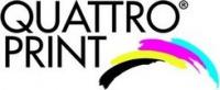 logo_Quattro Print
